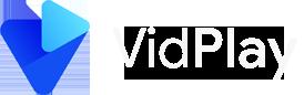 WONGCW Video